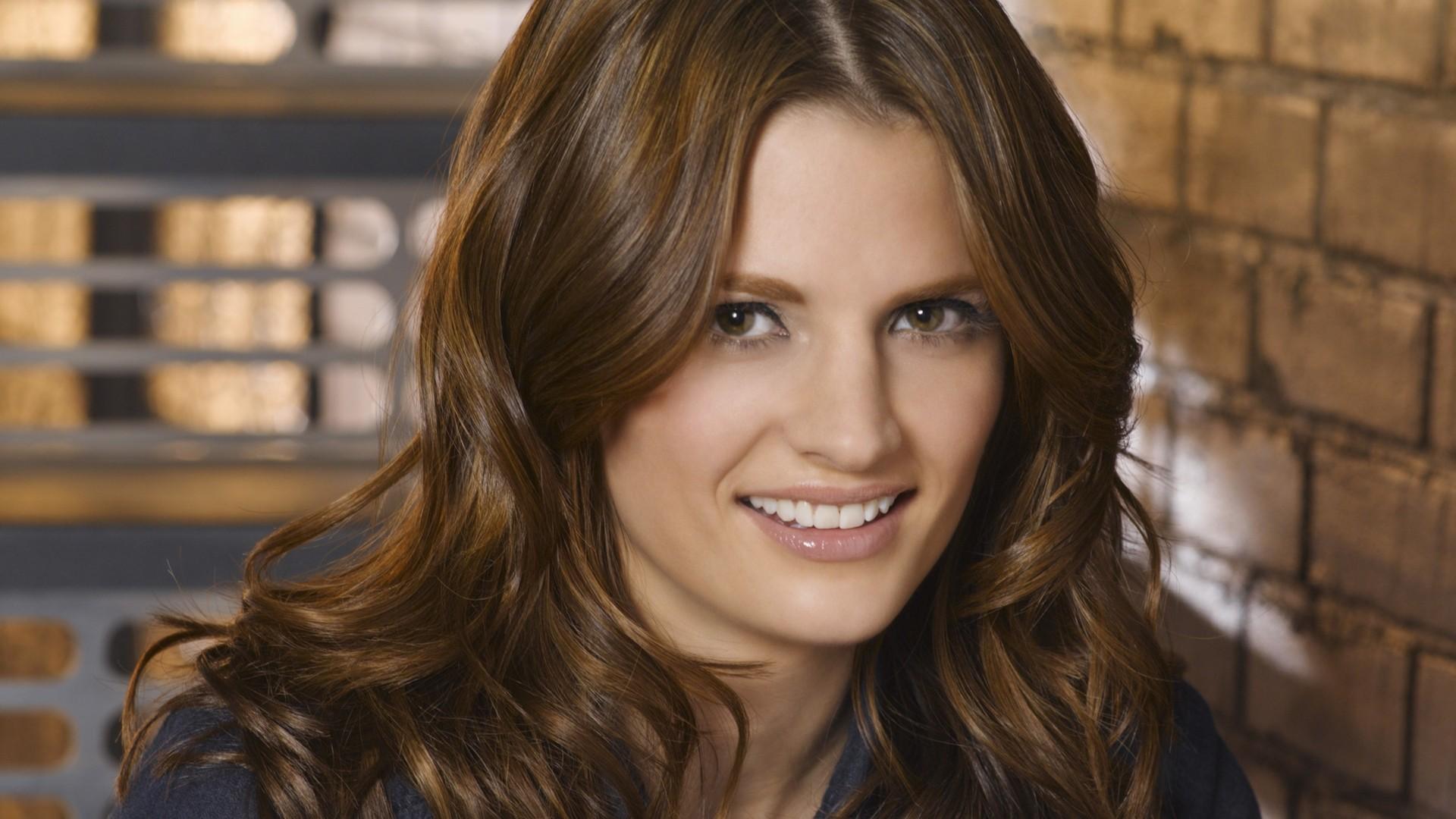 brunettes women actress - photo #37